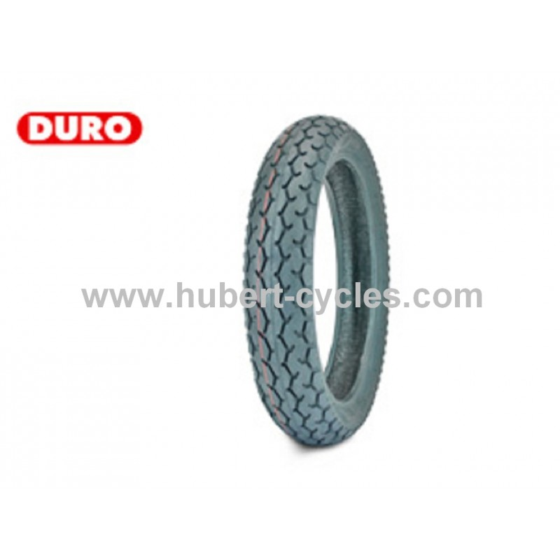 PNEU TUBELESS MAXI-SCOOT 100/80/16 54J H