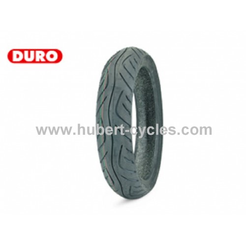 PNEU TUBELESS MAXI-SCOOT 110/70/16 53P D