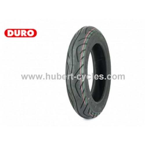 PNEU TUBELESS MAXI-SCOOT 110/90/13 56P D