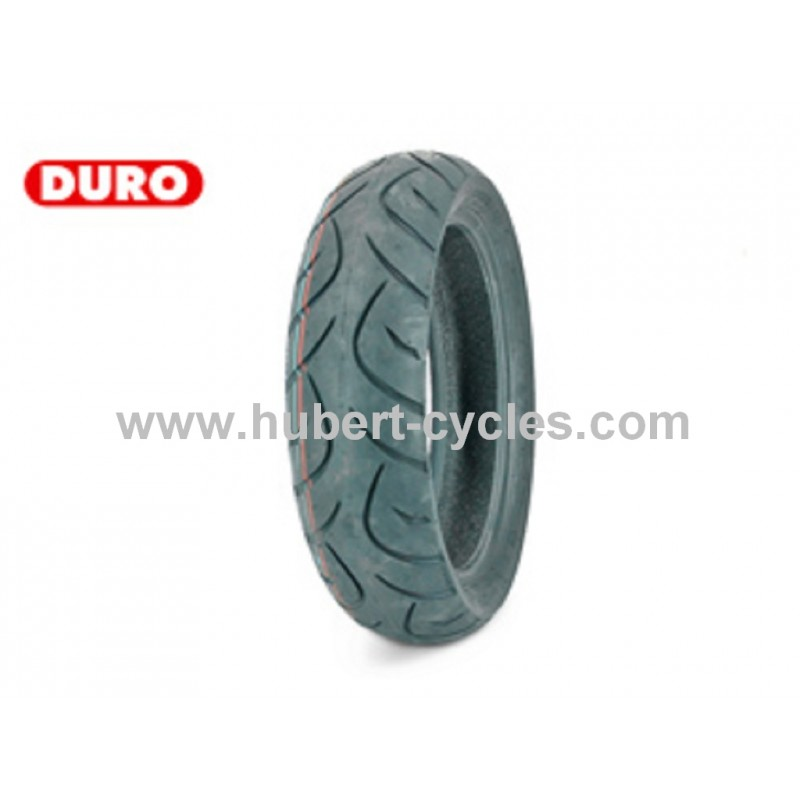 PNEU TUBELESS MAXI-SCOOT 140/70/16 65P D