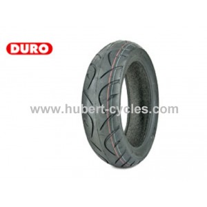 PNEU TUBELESS MAXI-SCOOT 130/70/13 63P D