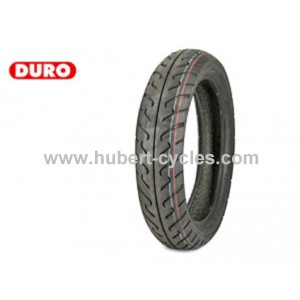PNEU TUBELESS MAXI-SCOOT 120/80/16 60P D