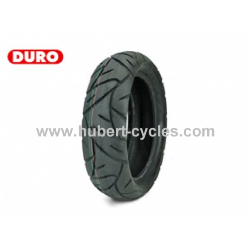 PNEU TUBELESS MAXI-SCOOT 120/70/12 DM101