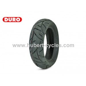 PNEU TUBELESS MAXI-SCOOT 130/70/12 DM101