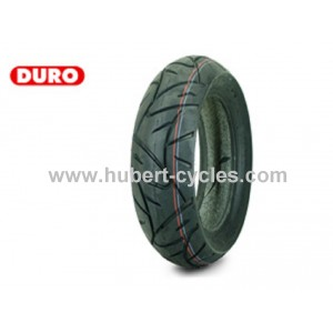 PNEU TUBELESS MAXI-SCOOT 140/70/12 DM101