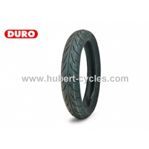 PNEU TUBELESS SUPER MOTARD 110/70/H17 HF
