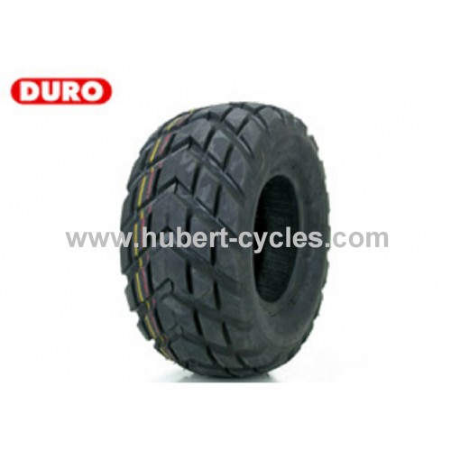 PNEU QUAD 19X7X8 10J HF247 TYPE ROUTE