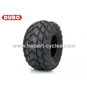 PNEU QUAD 18X9.50X8 HF247 TYPE ROUTE