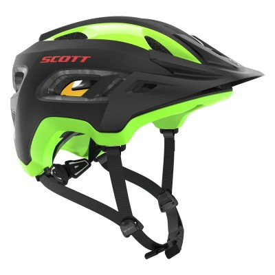 CASQUE SCOTT