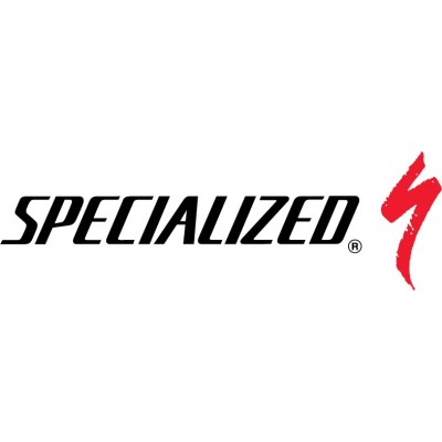 PATTE DERAILLEUR SPECIALIZED