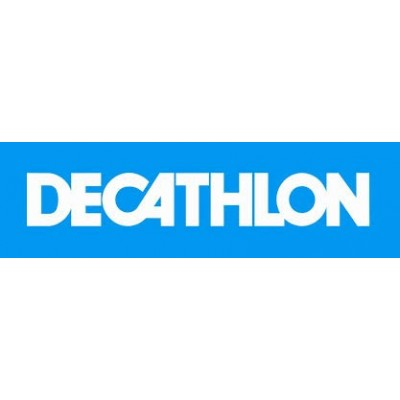 PATTE DERAILLEUR DECATHLON