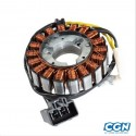 STATOR MAXISCOOTER