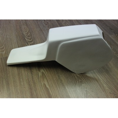 SELLE POLYESTER