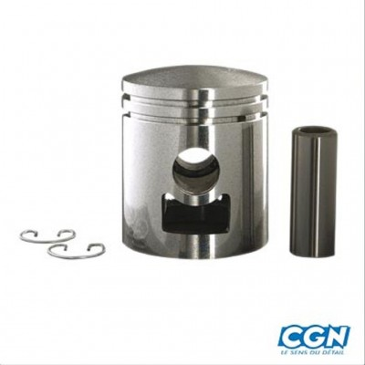 PISTON JOINT CAGE A AIGUILLE CIAO