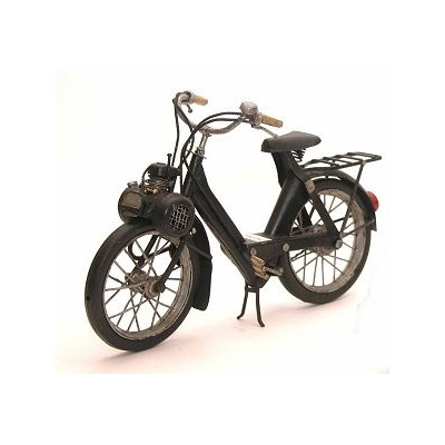 pieces detachees solex toulouse