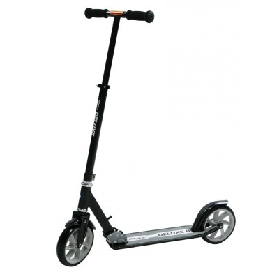 TROTTINETTE SMARTBOARD AIRWHEEL