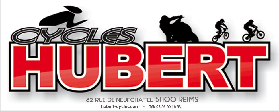 Hubert Cycles